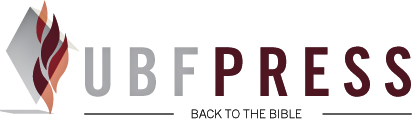 ubf press