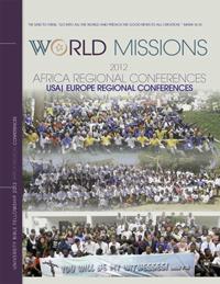 news_2012_africa