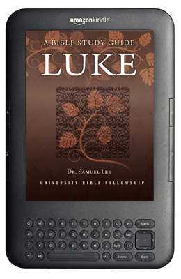 Lukes gospel ebook fandeluxe Choice Image