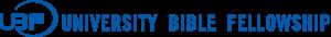 UBF-logo-Text