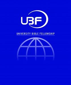 UBFlectern-banner