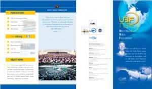 ubf-Brochure-revised2012-1