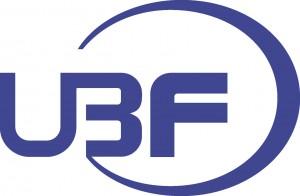 ubf-logo-BW.pdf